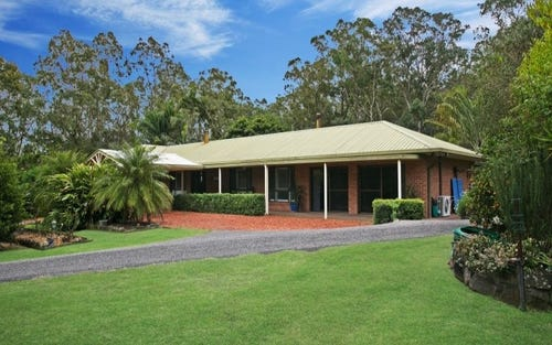 1424 Paterson Road, Duns Creek NSW 2321