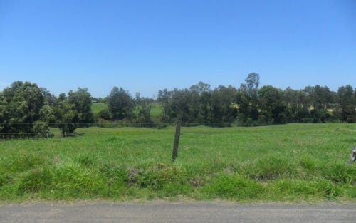 Lot 27 Country lane, Casino NSW 2470
