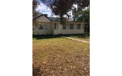 Lot 54 Kamilaroi Rd, Gunnedah NSW