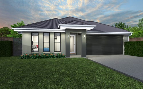 Lot 115 Potters Lane, Raymond Terrace NSW 2324