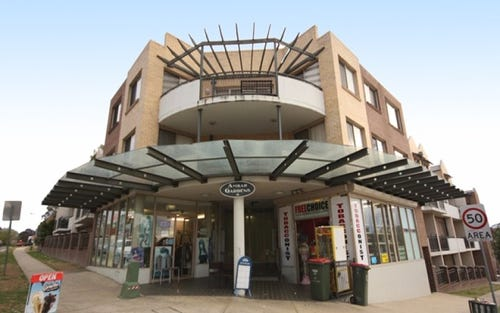 29/41 Woodhouse Drive, Ambarvale NSW