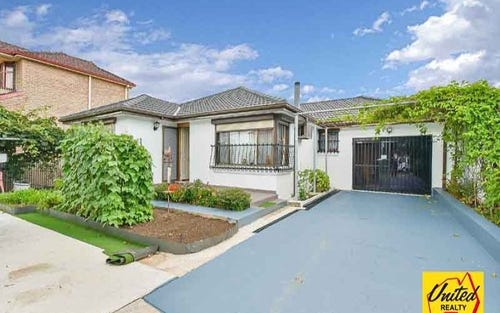 27 Murphy Avenue, Liverpool NSW 2170