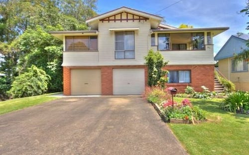 67 Caldwell Avenue, East Lismore NSW 2480
