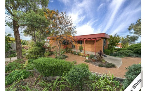 4 Carey Place, Canberra ACT 2600