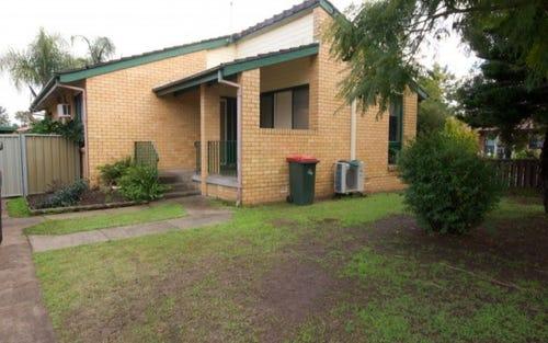 23 Waterhouse Avenue, Singleton NSW 2330