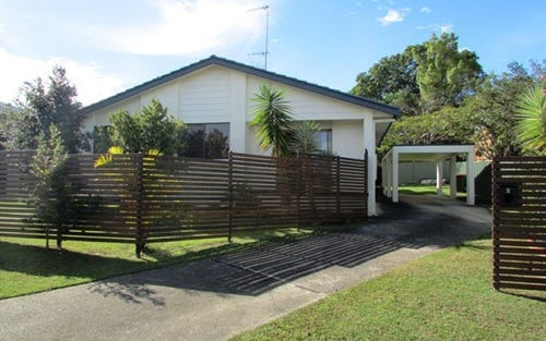 22 Blue Gum Street, Nambucca Heads NSW 2448
