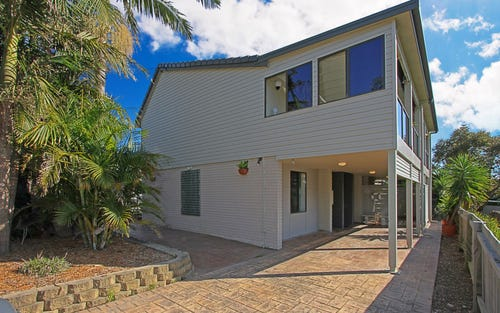 3 Moolianga Road, Berrara NSW 2540