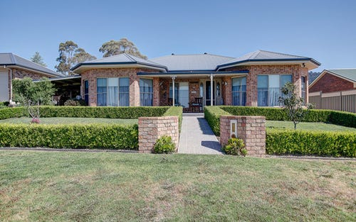 123 Madeira Road, Mudgee NSW 2850