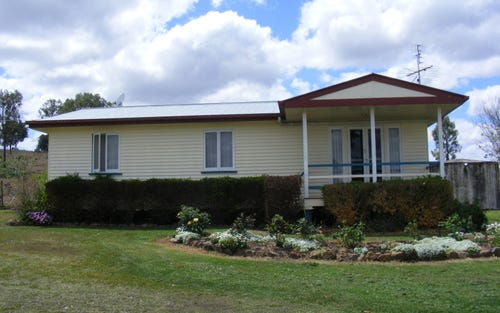 850 Morgans Road, Windera NSW 2800