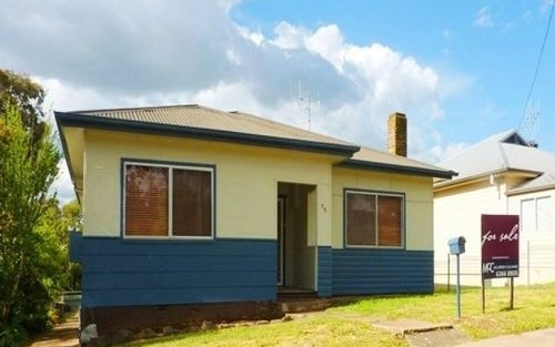 55 Riddell Street, Molong NSW 2866