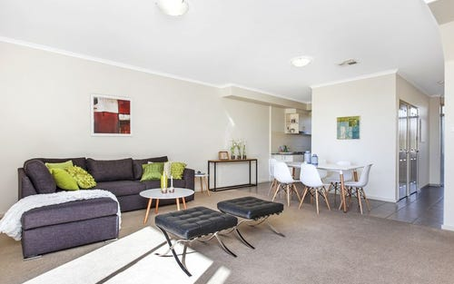 2/51 Blackwood Terrace, Holder ACT 2611