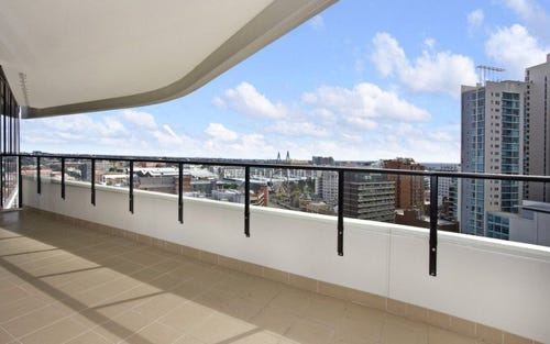 1710/710 George St, Sydney NSW 2000
