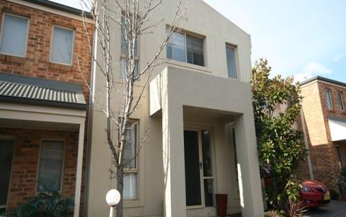 9/33 Macquoid Street, Queanbeyan NSW