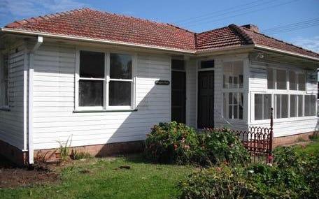 1 Patrick Street, Singleton NSW