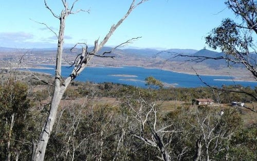 4970 Kosciusko Road, East Jindabyne NSW 2627