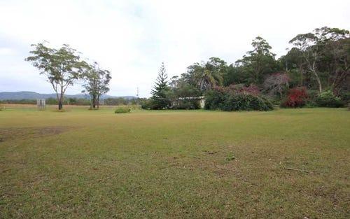 119 Ocean Drive, Kew NSW 2439
