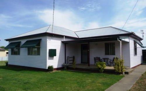 78 Lang Street, Glen Innes NSW 2370