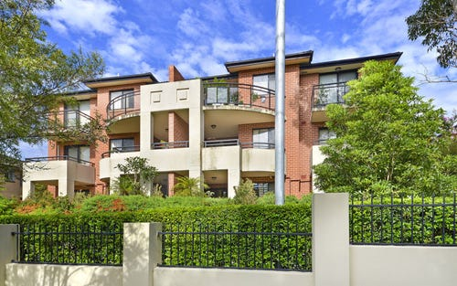 12/6-10 Myra Road, Dulwich Hill NSW