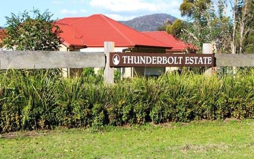 Lot 1-46 Moonlight Cct, Gloucester NSW 2422