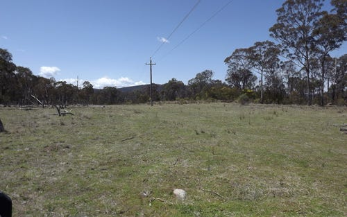 Lot 31 Torrington Road, Torrington NSW 2371