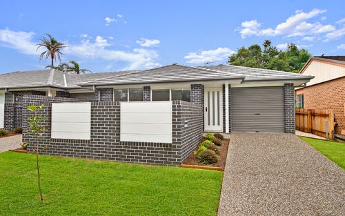 1/4 Anita Crescent, Port Macquarie NSW