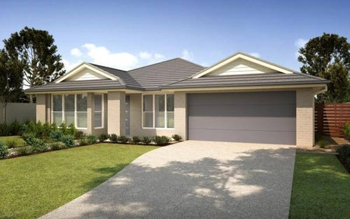 Lot 26 Pendula Way, Denman NSW 2328
