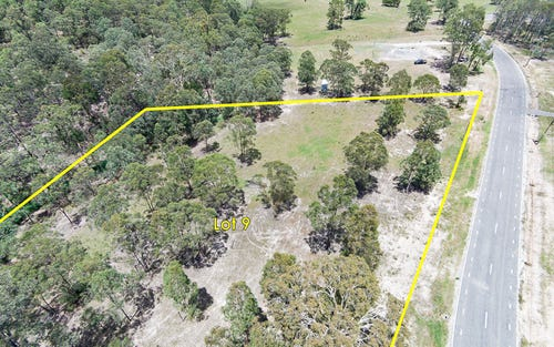 51 Redgum Drive, Clarence Town NSW 2321