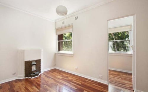 9/11 Porter Street, Bondi Junction NSW