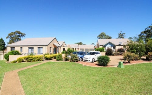 20 Kurraba Place, St Georges Basin NSW 2540