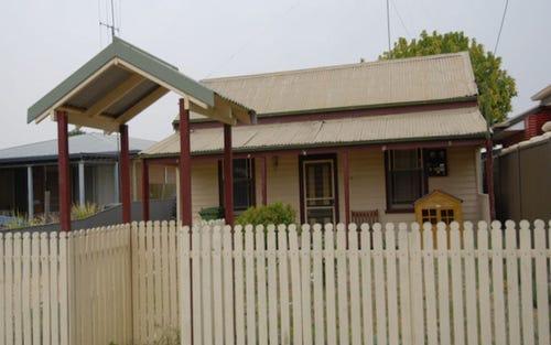 364 Trickett Street, Deniliquin NSW 2710