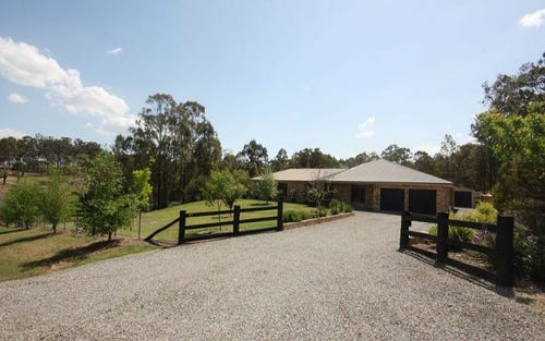 63 Nawaday Way, Singleton NSW 2330