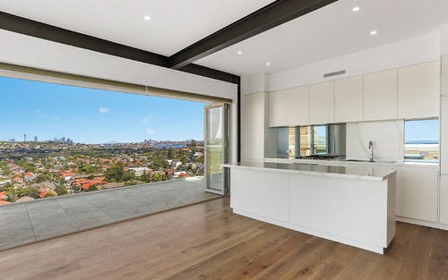 8/52 Military Road, North Bondi NSW