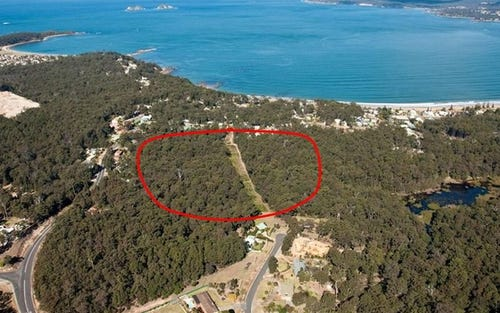 43 Long Beach Road, Batemans Bay NSW 2536