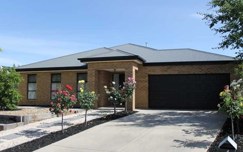 4 Kingfisher Drive West, Moama NSW 2731