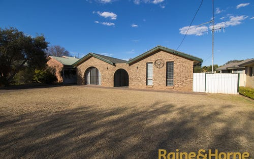 109 Commodore Crescent, Narromine NSW