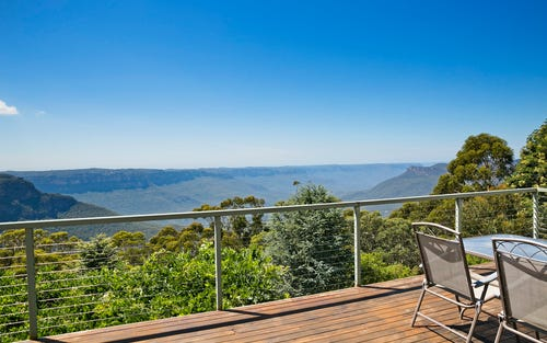 7 Cliff Drive, Katoomba NSW
