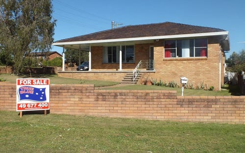 37 Dalwood Road, East Branxton NSW 2335