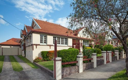 51 Northcote Street, Haberfield NSW 2045
