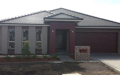 7 Annabelle Street, Bungarribee NSW