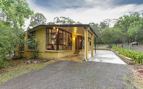 807 Seaham Road, Seaham NSW 2324