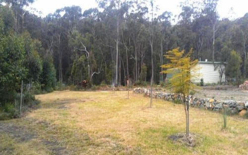 Lot 15 Moncks Road, Bournda NSW 2548