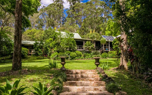 Address available on request, Byron Bay NSW 2481