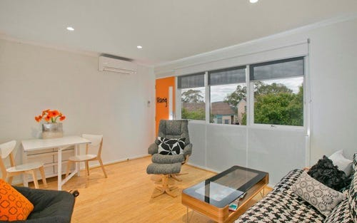 3/1 McGee Place, Pearce ACT