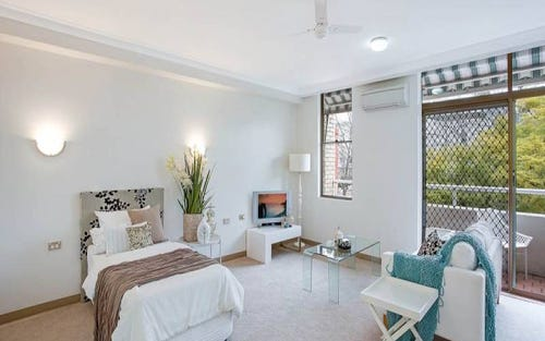 Serviced Apartment - Studio, Mosman NSW 2088