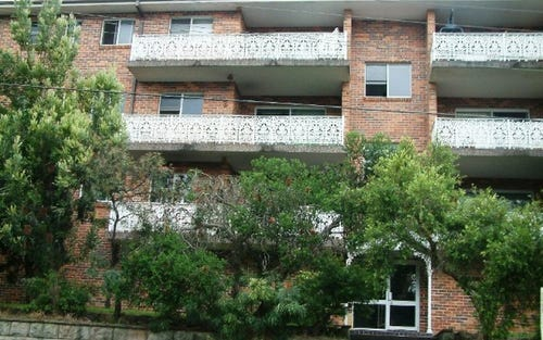16/26-30 Harold Street, North Parramatta NSW