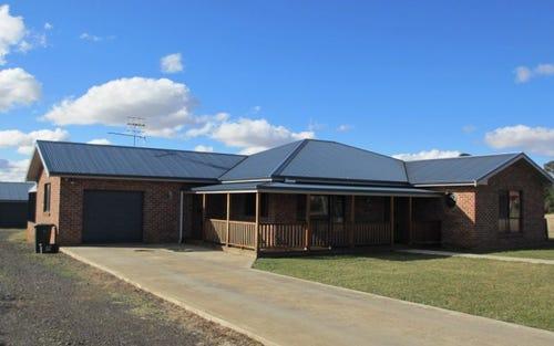 75 Sole Street, Guyra NSW 2365