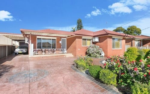 28 Ainslie Street, Fairfield West NSW 2165