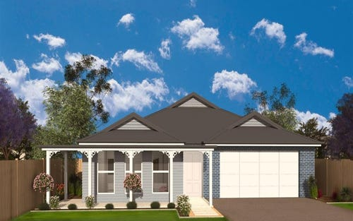 Lot 74 LAKEVIEW ESTATE, SUMMERLAND WAY, Grafton NSW 2460