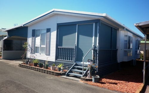 330/1126 Nelson Bay Road (Bayway Village), Fern Bay NSW 2295