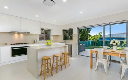 12A Scahill street, Campsie NSW 2194